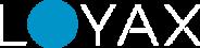loyax logo