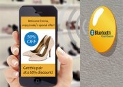 Amazing In-Store Experiences with Beacons