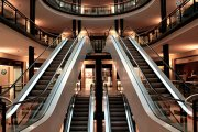 Loyalty Programs – the Next Big Thing in Shopping Malls?