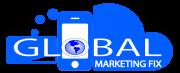 logo globalmktfix