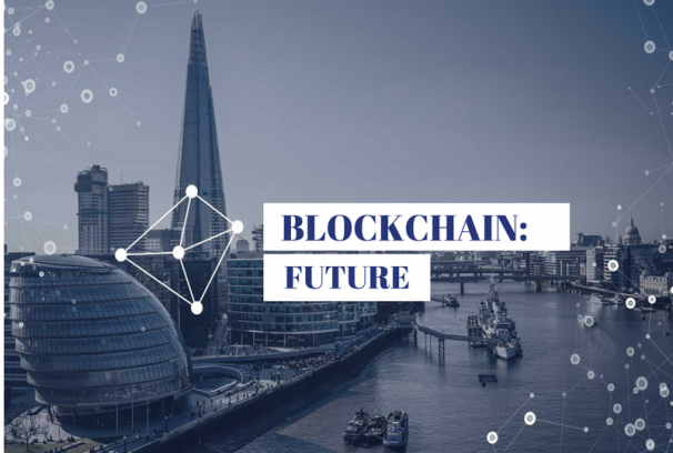 blockchain future loyax