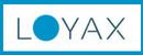 Logo LOYAX